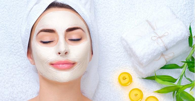 10 най-добри видове маска за лице за всеки тип кожа