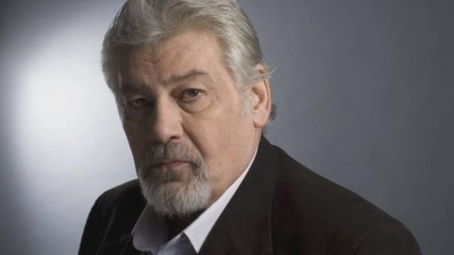 Почина големият български актьор Стефан Данаилов