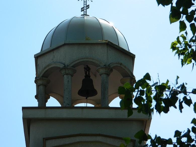 Православната църква почита Св. пророк Малахия и Св. мъченик Гордий