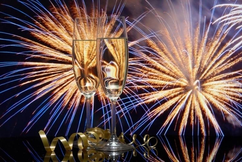 Днес е Нова година по юлианския календар