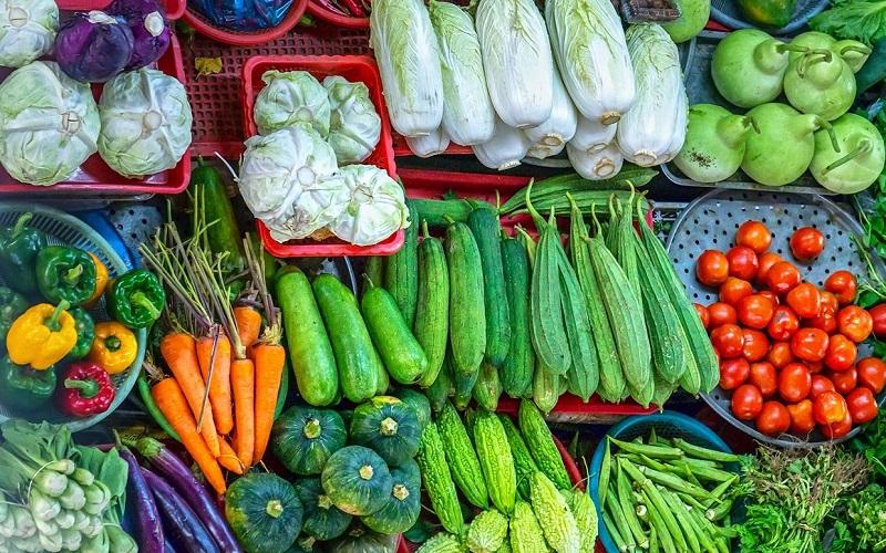Изтича срокът за доказване на реализираните плодове и зеленчуци за Кампания 2019