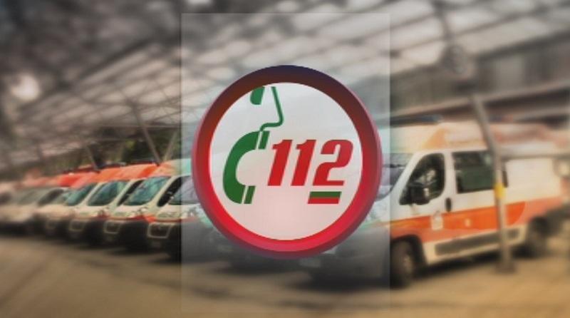 Днес е европейският ден на спешния телефон 112