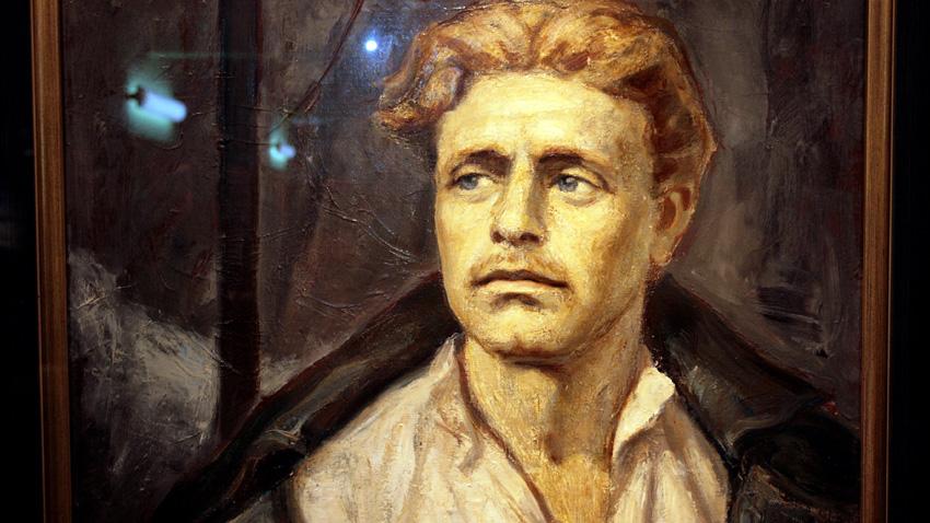 Честваме 147 години от гибелта на Васил Левски
