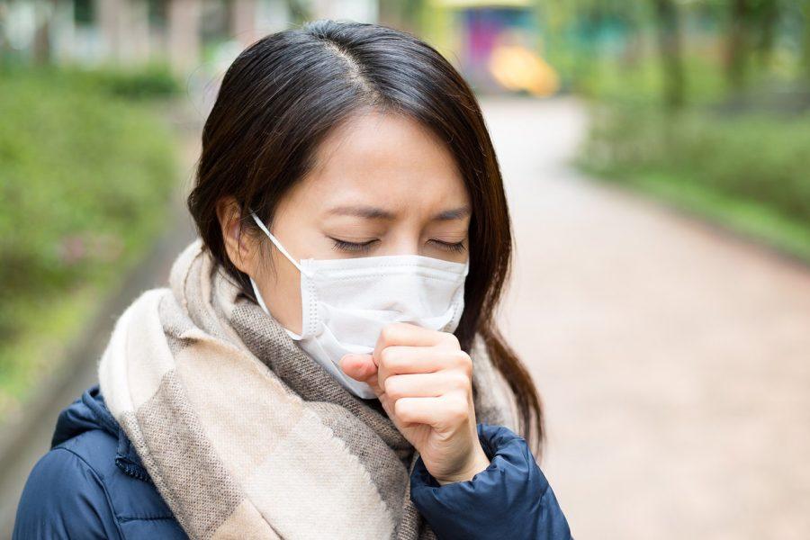 Седми случай на коронавирус е потвърден в България