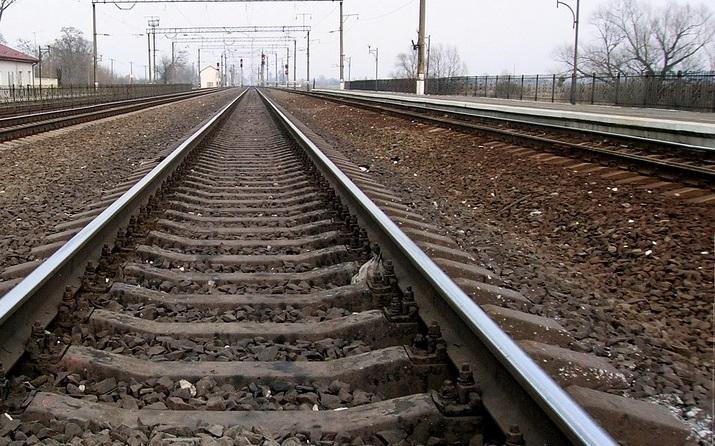 Преустановява се движението на международните влакове