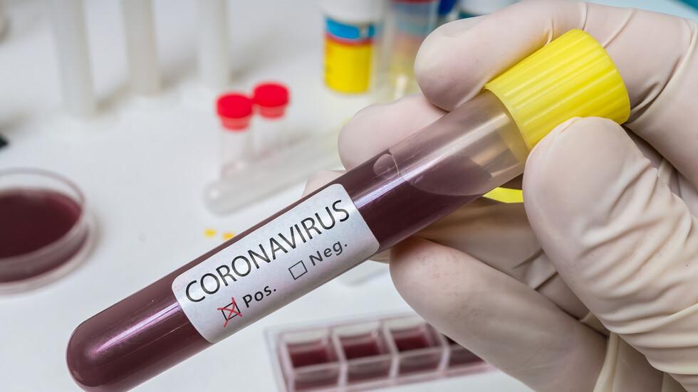 Почина жена с положителна проба за коронавирус