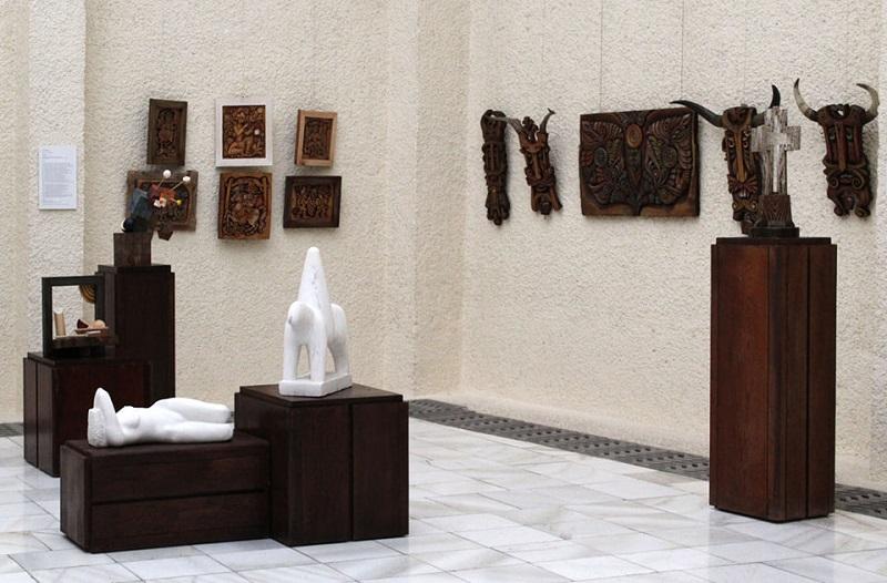 Отварят музеи, галерии и кина