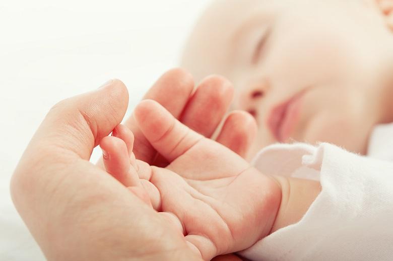 Как да изберем бебешко легло - съвети от Baby.bg
