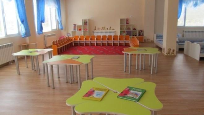 Около 3680 малчугани са тръгнали на детска градина или ясла във Варна