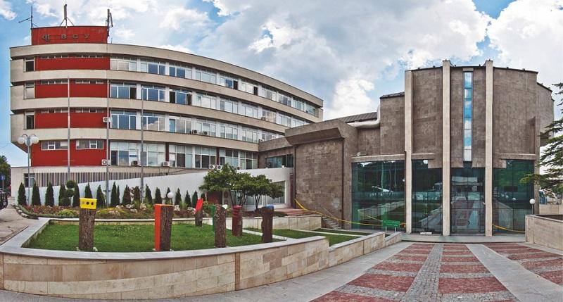 """Специалност """"Право"""" на ВСУ """"Черноризец Храбър"""" приема кандидат-студенти с оценките от матурата по български език и общия успех от средното образование"""