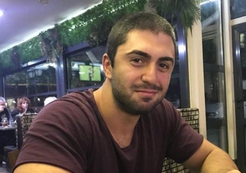 Васил Стоянов: Корнелия Нинова е единствената алтернатива за лидер на БСП