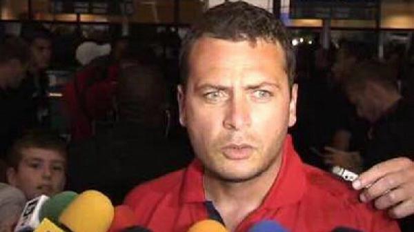Иван Ченчев: С Нинова БСП е единствената алтернатива за България
