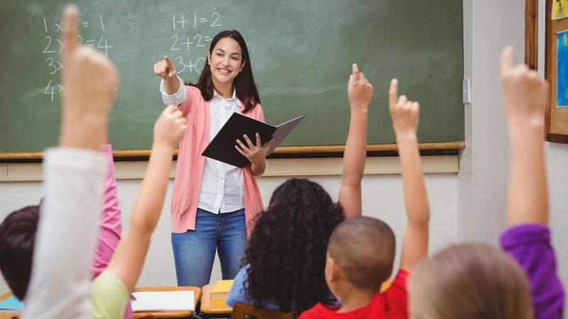Присъствените учебни занятия в системата на училищното и предучилищното образование се възобновяват