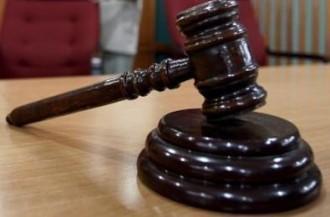 Опасен рецидивист застава пред съда за грабеж на продавачка в денонощен магазин във Варна