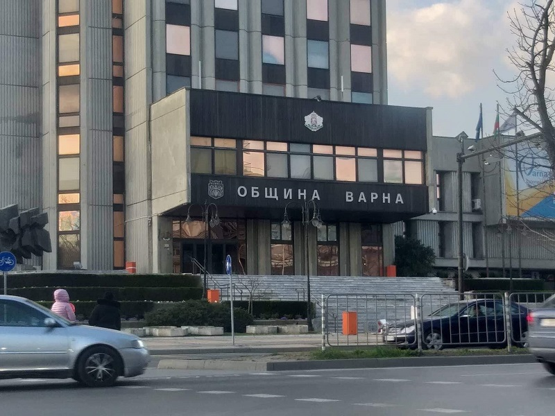 Варна се включва в Европейската седмицата на мобилността