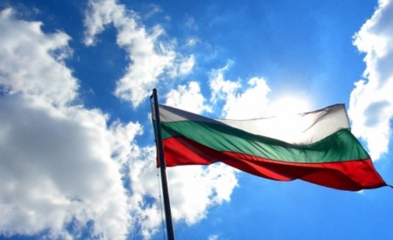 Отбелязваме 112 години от обявяването на Независимостта на България