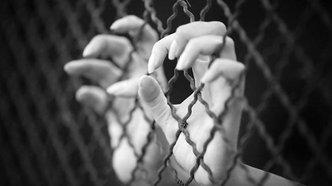 Започва кампания по повод Европейския ден за борба с трафика на хора