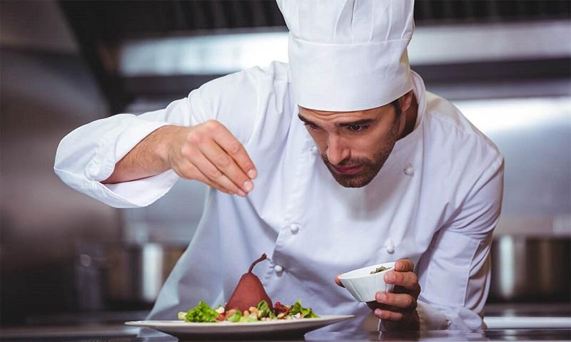 Отбелязваме Международния ден на готвача