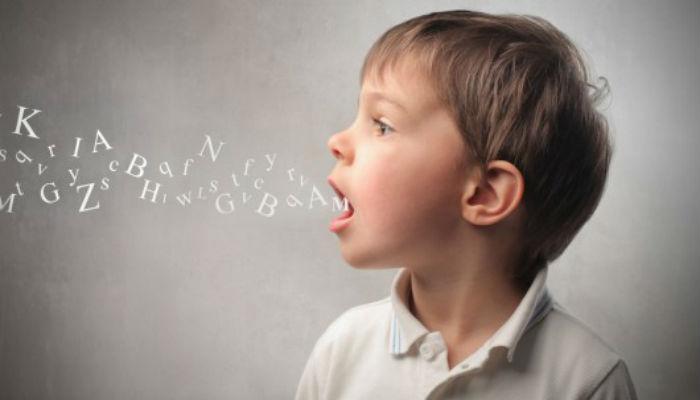 Изследват 840 деца от Варна за нарушения в речта