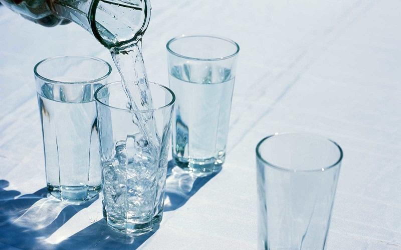Местата без вода в областта днес (3 декември)
