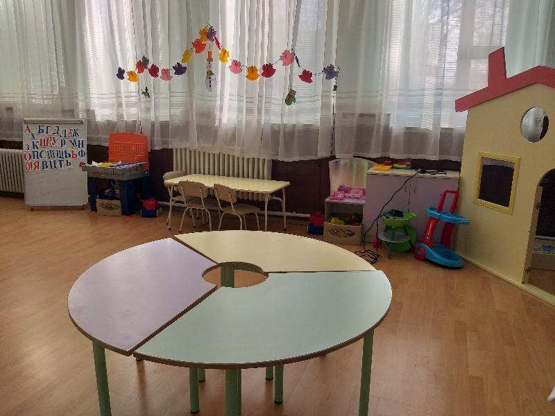 Училищата, детските градини и ясли във Варна готови за отваряне
