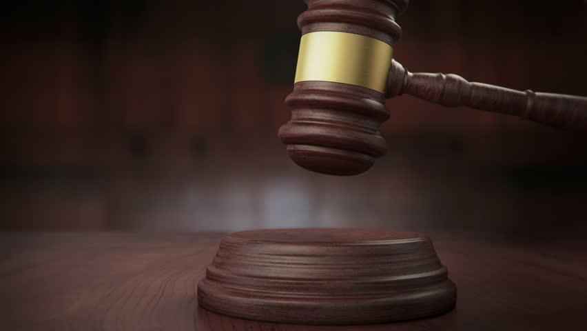 Млад мъж от Варна е предаден на съд с обвинителен акт на Окръжната прокуратура за два грабежа