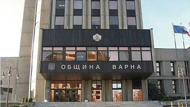 Община Варна запазва висок кредитен рейтинг