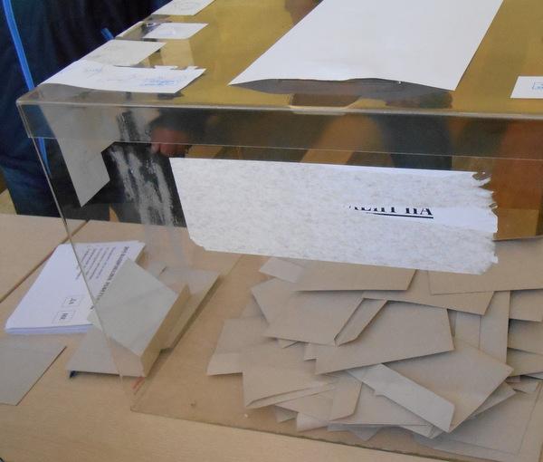 Районна прокуратура – Варна назначи проверки по сигнали за нарушения на изборните права на гражданите