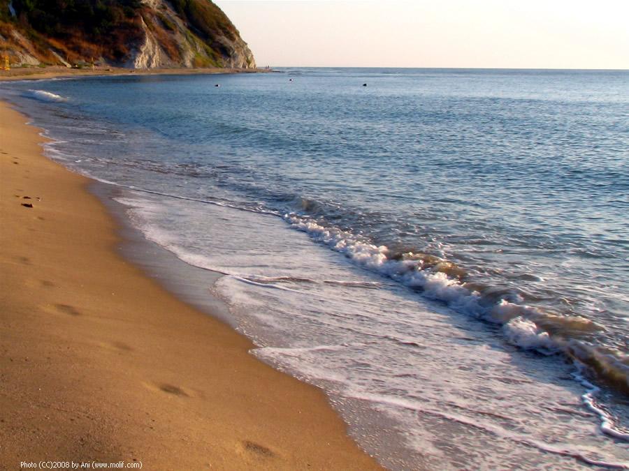 Създаден е общ план за опазване на Черно море от отпадъци