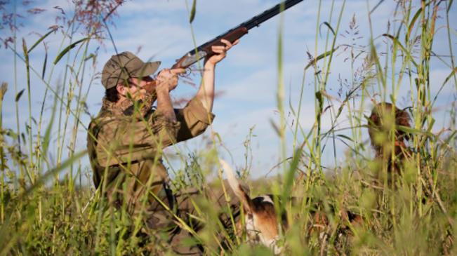 Горските проверяват ловци от Варна и региона