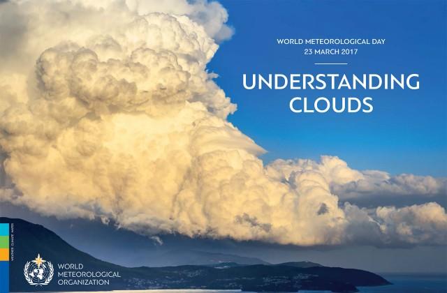 Варненските синоптици отбелязват Световния ден на метеорологията