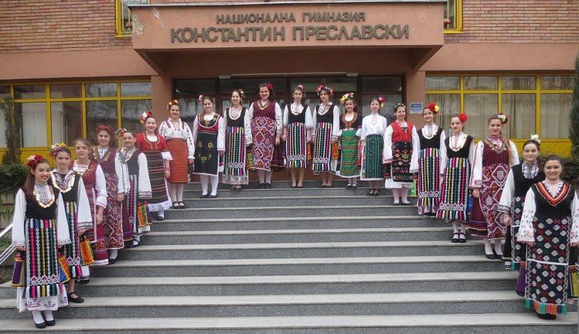 Отново търсят музикални бисери във Варна