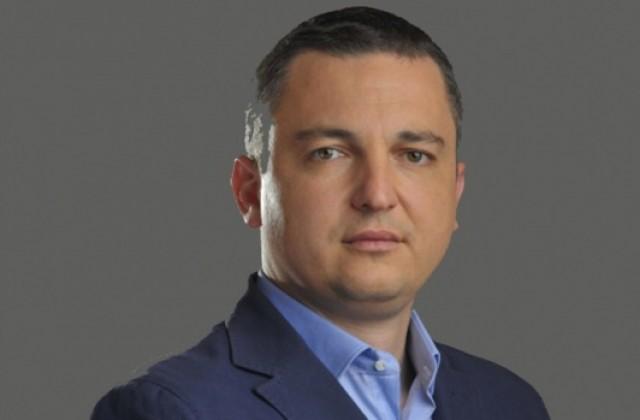 Кметът: Промяната на Варна върна интереса към града ни
