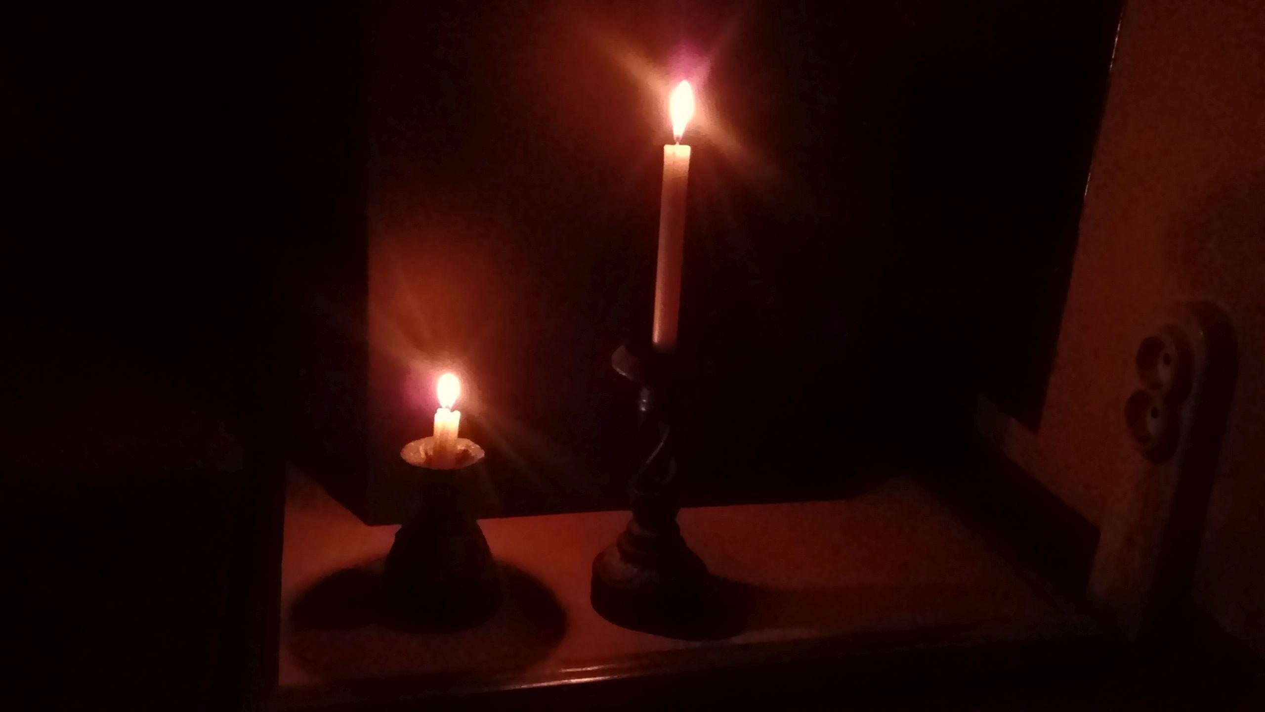 Места без ток днес във Варна и областта