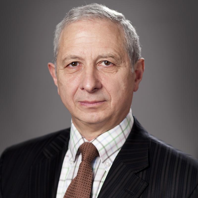 Премиерът Герджиков: Всеки един български гражданин ще има властта да избере кой да управлява страната ни