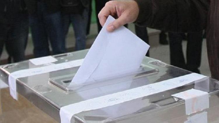Няма информация за сериозни нарушения на изборния кодекс във Варна и региона