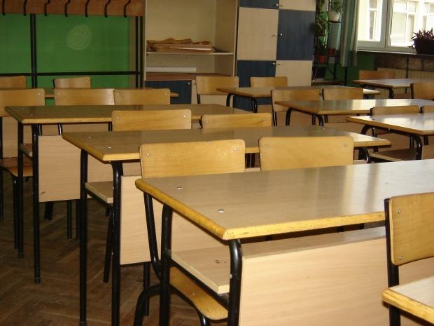 Неучебен ден за всички ученици от Варна и страната