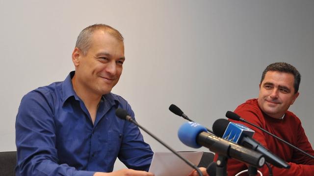 Кой спечели изборите във Варна при 100% обработени протоколи