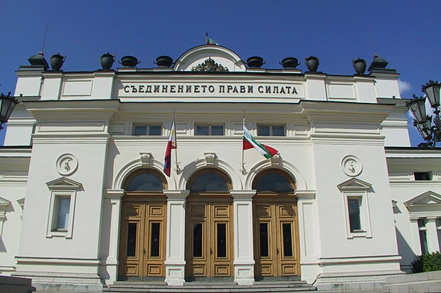 Ясно е какви мандати получават партиите във Варна след вота