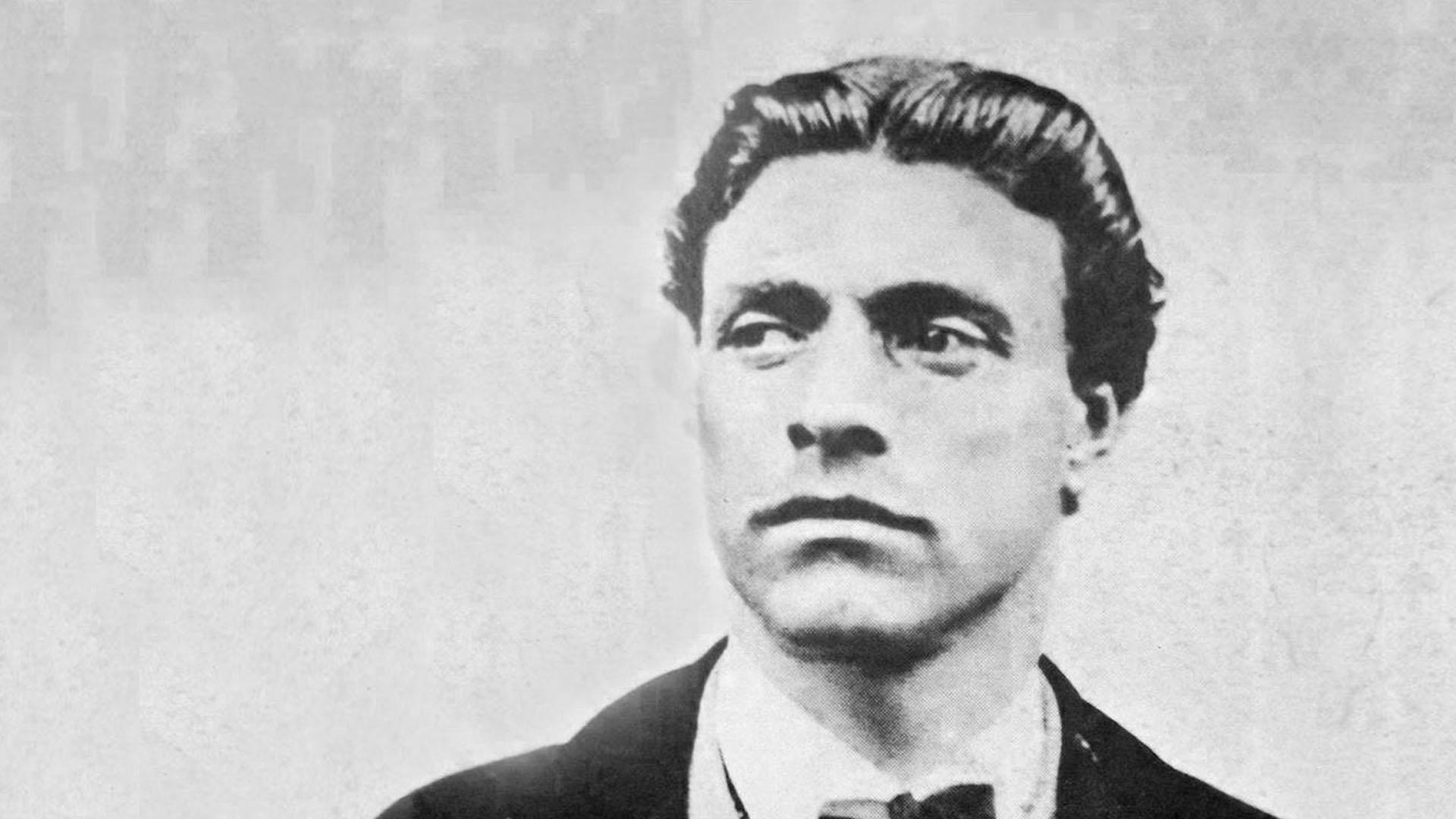 Програма за честване на 180 години от рождението на Васил Левски