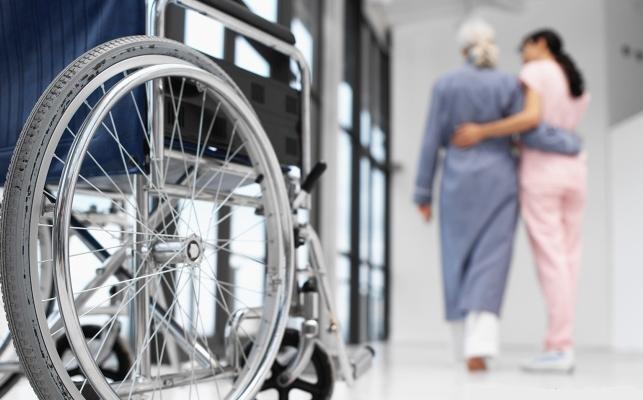 Варна отбелязва Международния ден на хората с увреждания с фотоизложба