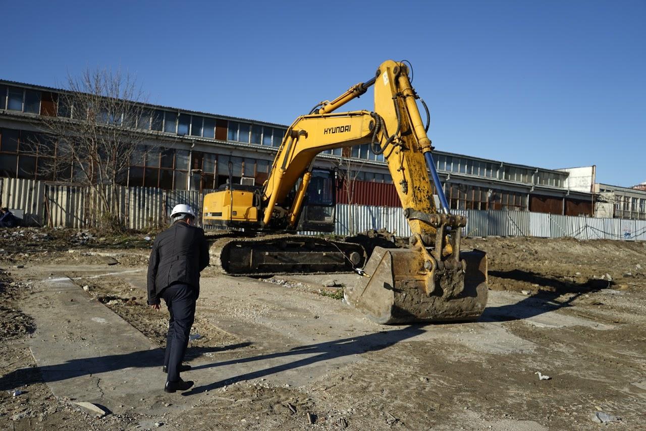 Сериозен интерес към най-новия жилищен комплекс от затворен тип във Варна