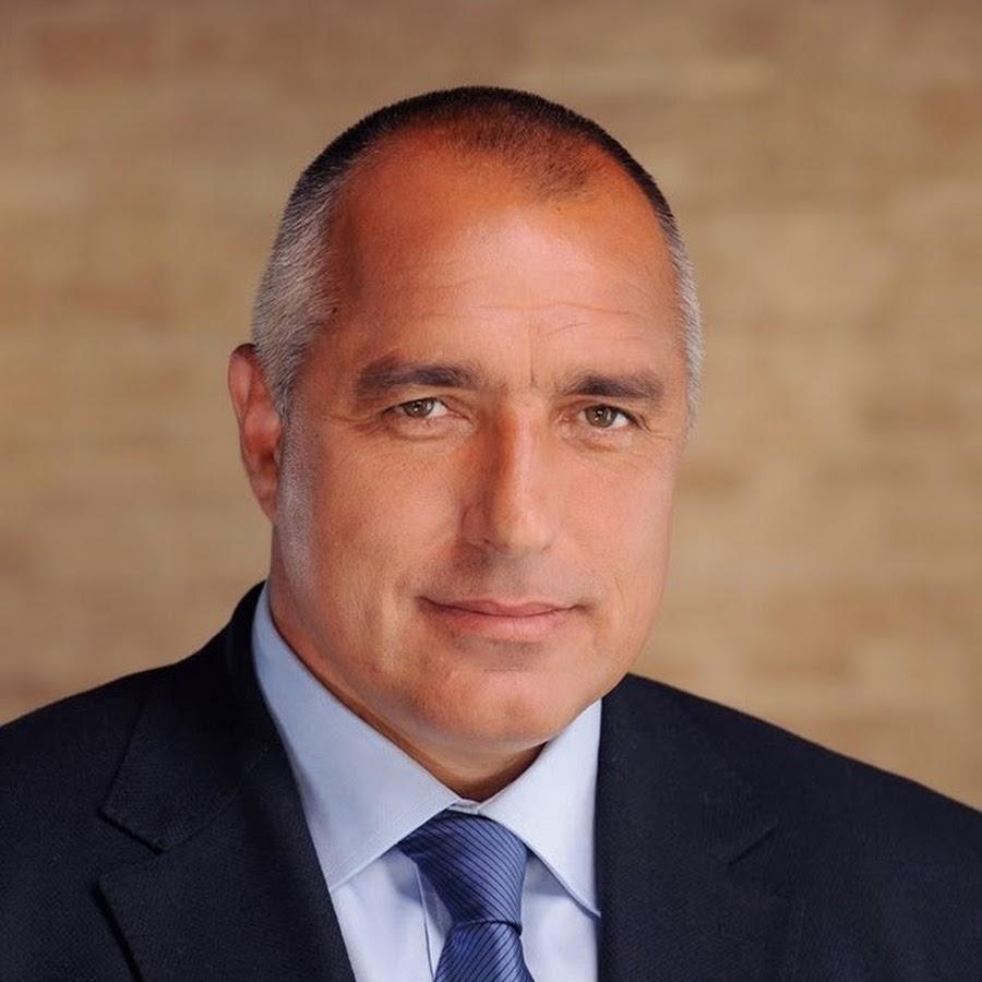 Премиерът от Варна: През декември уговаряме среща със Световната банка за Коридор номер 8