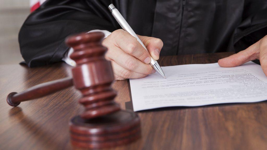 МС с решение край Варна: Свидетелствата за съдимост отпадат
