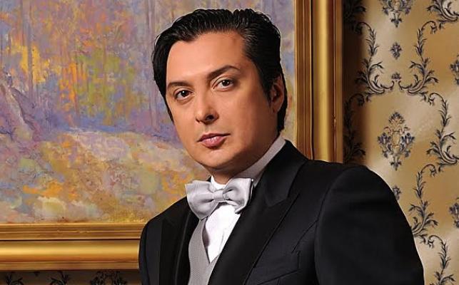 Турнето на Васил Петров стартира от Варна