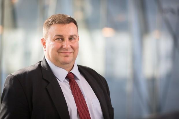 Емил Радев призова за повече еврофинансиране за пътна инфраструктура в България
