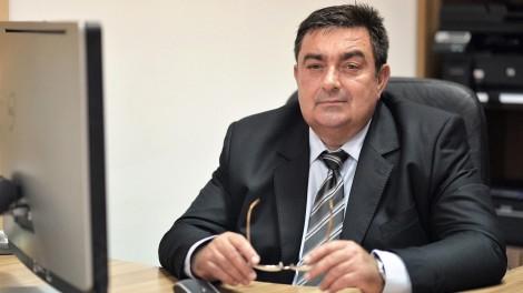 ГЕРБ спечели изборите във Вълчи дол, Георги Тронков е новият кмет