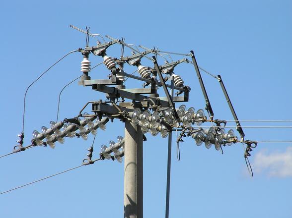 Планови прекъсвания на тока във Варна за днес (7 декември)