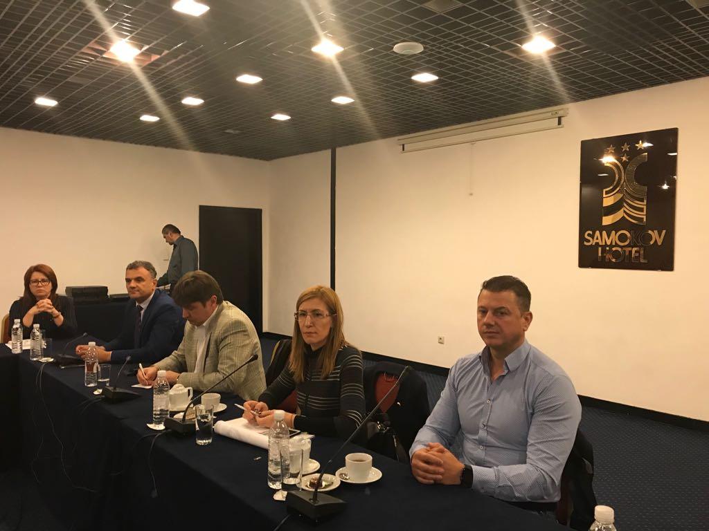 Варна ще има туристически инспекторат