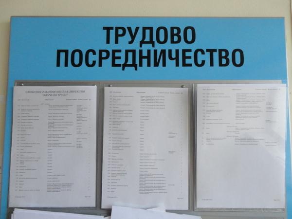 Свободни работни места във Варна на 7 декември
